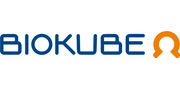 BioKube A/S