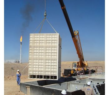 Decentral Wastewater Treatment Plants-1