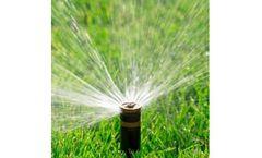 BioKube Jupiter - Reuse Wastewater Services