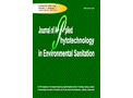 Journal of Applied Phytotechnology in Environmental Sanitation