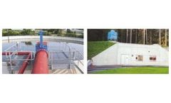 Industrial Water/Process Water