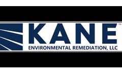 Kane - Phase I Environmental Site Assessments Service