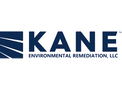 Kane - Phase I Environmental Site Assessments Service