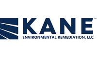 Kane Environmental, Inc