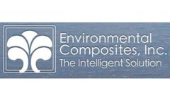 Environmental-Composites-Inc - Manatee Gates