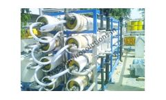 Reverse Osmosis /Nano Filtration Systems