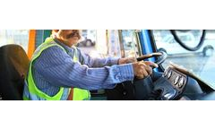 Natural Gas Vehicle Driver and Fueling Training