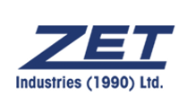 Z.E.T. Industries
