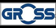 GROSS Apparatebau GmbH