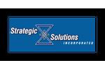 Strategic Solutions, Inc.