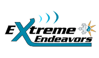Extreme Endeavors & Consulting