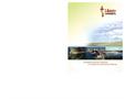 Liberty Environmental Brochure