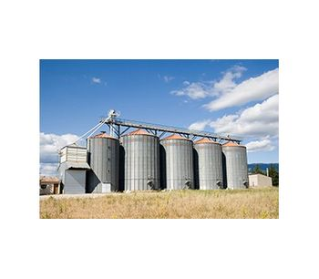 Agricultural Chemical Investigations and Remediation Services