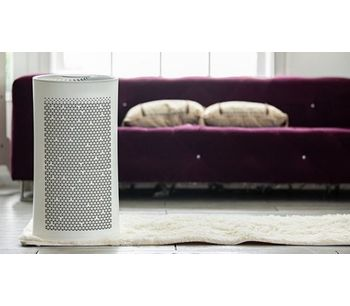 Can Air Purifiers Help With a Cough?