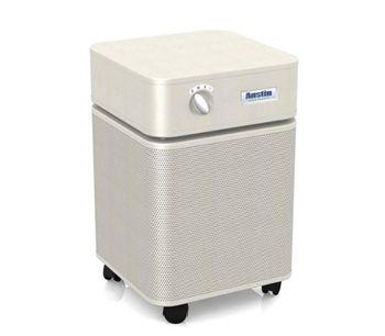 Austin - Model HM400 - Air HealthMate Standard Air Cleaner