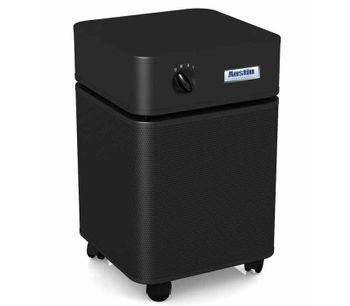 Austin - Model HM450 - Air Healthmate Plus Air Cleaner