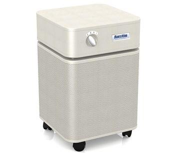 Austin - Model HM402 - Air Bedroom Machine Air Purifier
