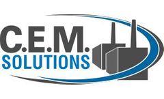 Maintenance Program Services