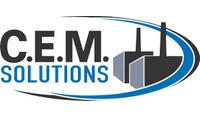 C.E.M. Solutions, Inc.
