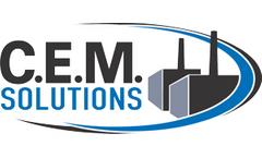 C.E.M - Training Programs