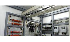 C.E.M. - Equipment Upgrades Services