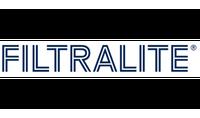 Filtralite - Leca Norge ASFiltralite