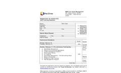 Registration (PDF 40 KB)