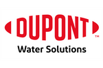 DuPont Water Solutions