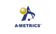 A-Metrics restructures management team