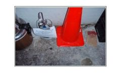 Vapor Intrusion and Mitigation
