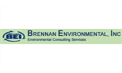 Rutgers University`s Brownfields Policy in New Jersey Seminar