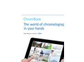 New ChromBook catalog - Edition 2015