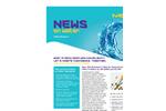 Merck KGaA, Darmstadt, Germany News on Water 2018, Volume 1
