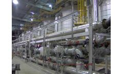 Aquatech Enhanced Oil Recovery  (EOR)