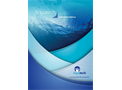 Aquatech Corporate Brochure