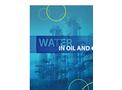 Aquatech Oil & Gas Brochure