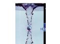 Aquatech HERO Brochure
