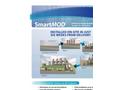 Aquatech SmartMOD Flyer