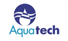 Ecolab makes equity investment in Aquatech International