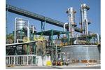Aquatech - Zero Liquid Discharge (ZLD) for Water Treatment Process