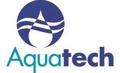 Aquatech HEVAP - High Efficiency Evaporation Process