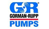 Gorman-Rupp Co.