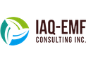 IAQ - Indoor Air QualityTesting Services