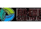 IAQ - Phase I Environmental Audits Services
