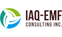 IAQ - Expert Witness Services