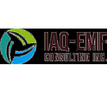 IAQ - Industrial Hygiene Services