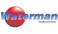 Waterman Industries