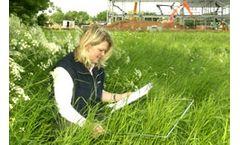 Environmental Management Service