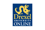 Online Degrees Course