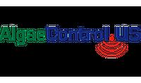 AlgaeControl.US